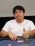Daniel Nagayama