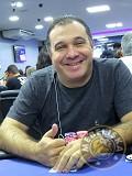 Sergio Augusto