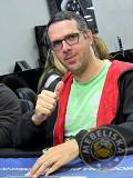 Alan Frederico