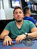 Alex Santalucia