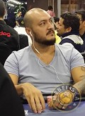 Fabiano Solda