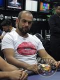Paulo Paes