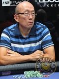 Nicolas Tanaka