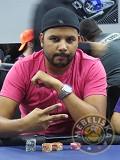 Rodolfo Santos