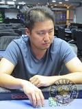 Alexandre Song