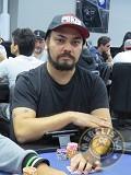 Adriano Zumbano