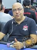 Valmir Aquino