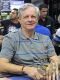 Wagner de Oliveira