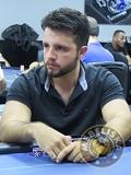 Everton Fedrigo