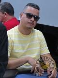 Fabio Moreira