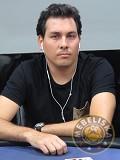Marcos Capuano