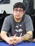 Caio Lozano