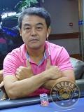 Marcos K.