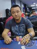 Fabio Yamamoto