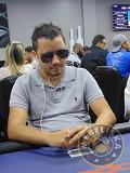 Lucas Lima