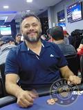 Silvano Costa