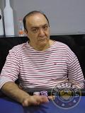 João Dermenjian