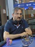 Silvio Coelho