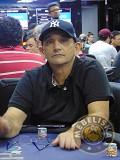 Jamil Syrio