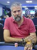 Josias Martins