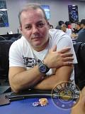 Marcio Rivelino