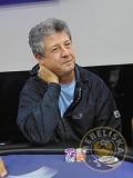 Milton Correa