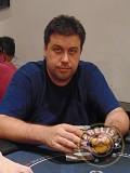 Marcelo Montani