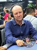 Reinaldo Abramovay