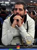 Gabriel Quercia