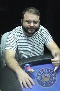 Felipe Iotti