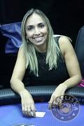 Luana Domingues