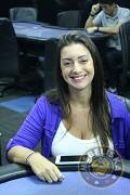 Natalia Gabiatti