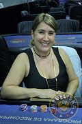 Beth Silva