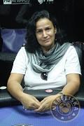 Andrea Sorgi