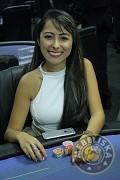 Juliana Ogata