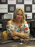 Tania Cavinatto