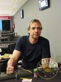 Ricardo Fracari