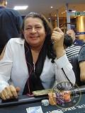 Augusta Martins