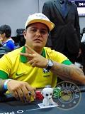 Fabiano Gordão