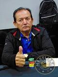 Hugo Siqueira
