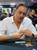 Ricardo Parisi