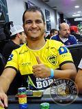 Ale Oliveira