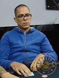 Rodrigo Silva
