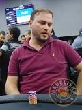 Rodrigo Pfeifer