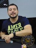 Maicon Moraes