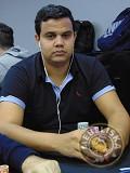 Fabio Ferreira