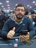 Armando Vaz