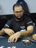 Danilo Tadeu