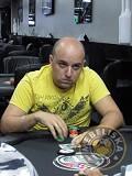 Andre Carillo