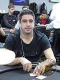 Paulo Zambeli